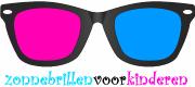 ZonnebrillenVoorKinderen.nl